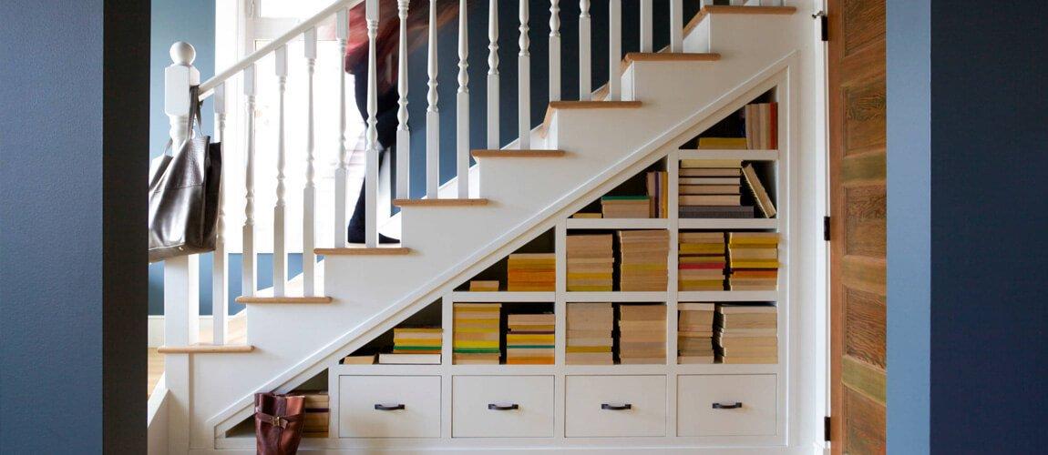 Under Stairs Storage Part - 27: Under Stairs Storage Units