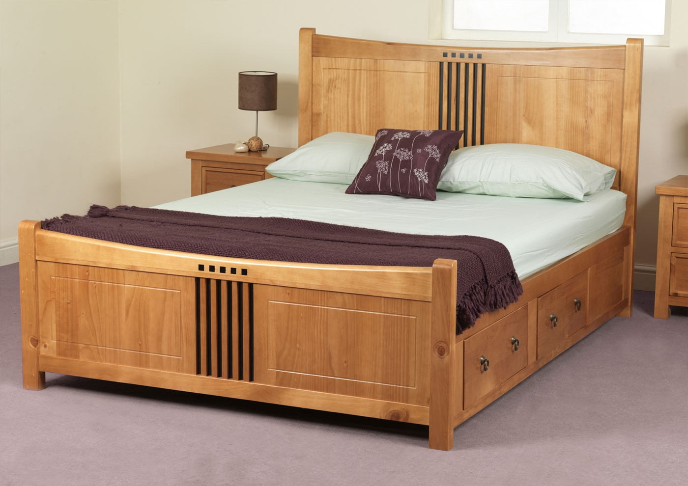 Bedroom Furniture Exhibition