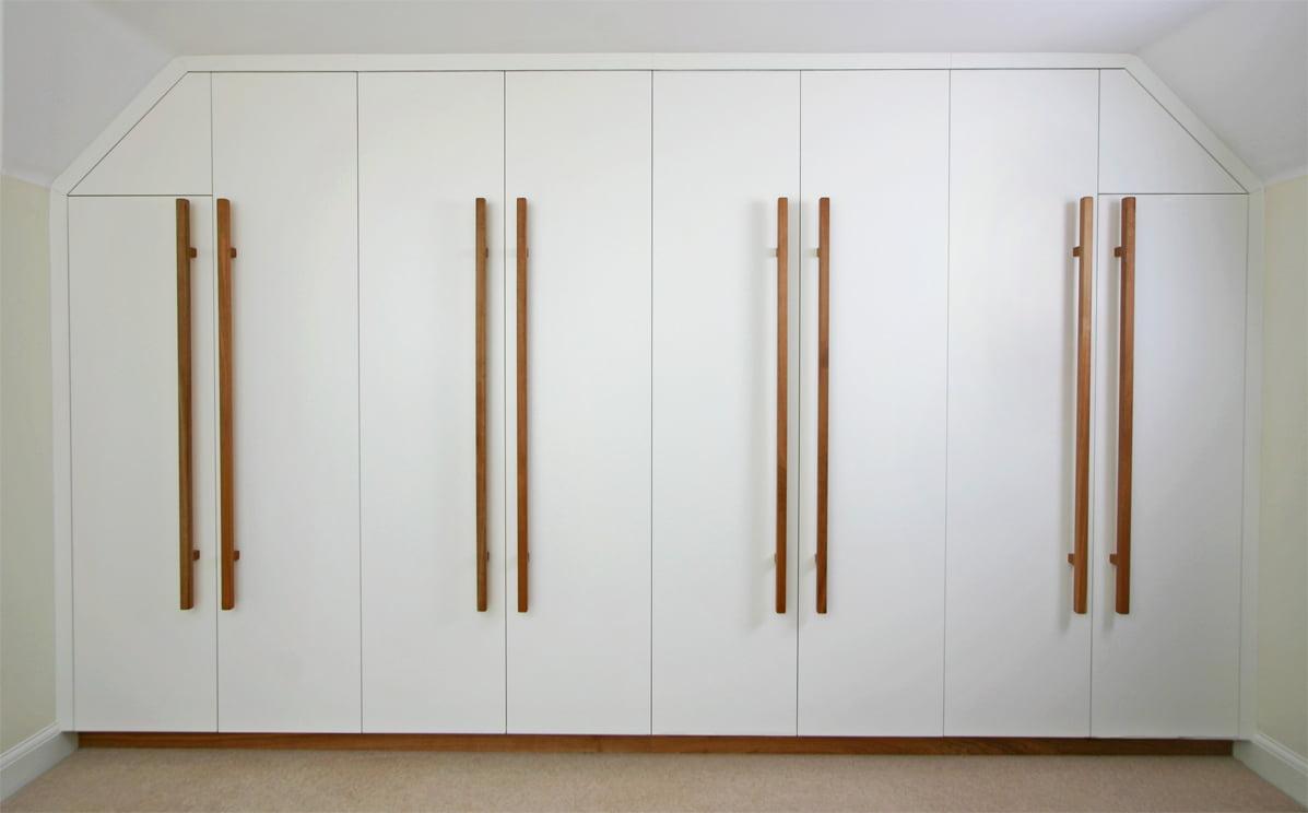 Bespoke-White-Wardrobe