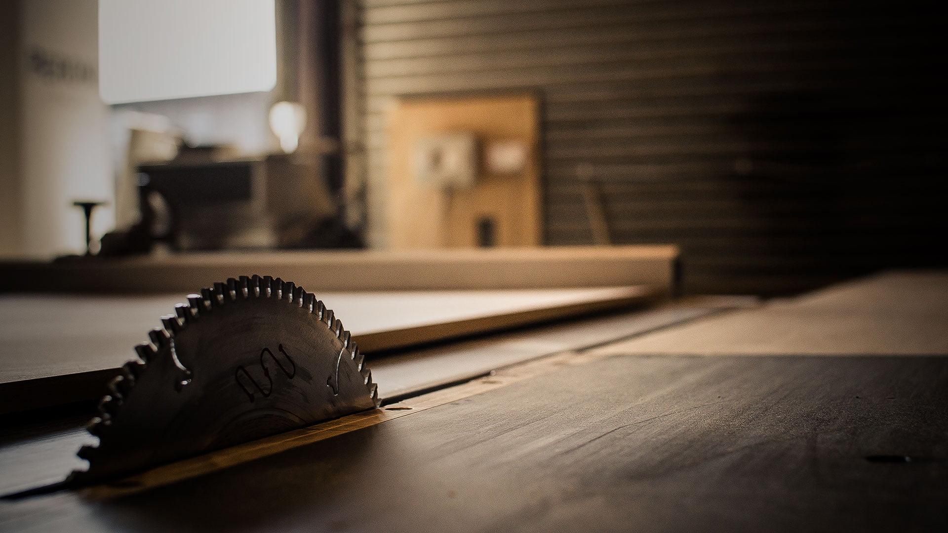 Furniture - Custom Cabinet Maker Dublin 2017 - Custom made