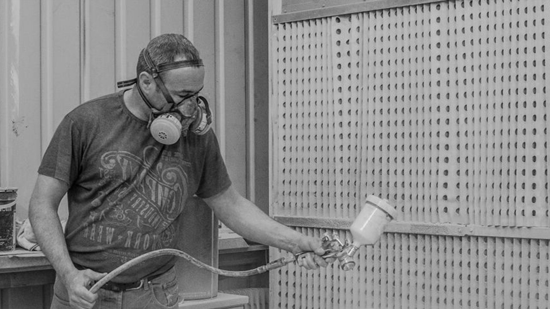spray-painting-and-woodworking-expert-1 Custom Cabinet Maker in Dublin