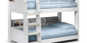 High Quality & Budget Friendly Bunk Beds