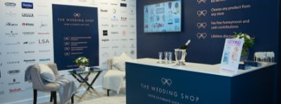 Custom Made Furniture - Exhibition-Stands-and-Display-Units