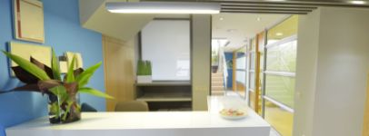 Custom Made Furniture - Reception-Desks-and-Office-Furniture