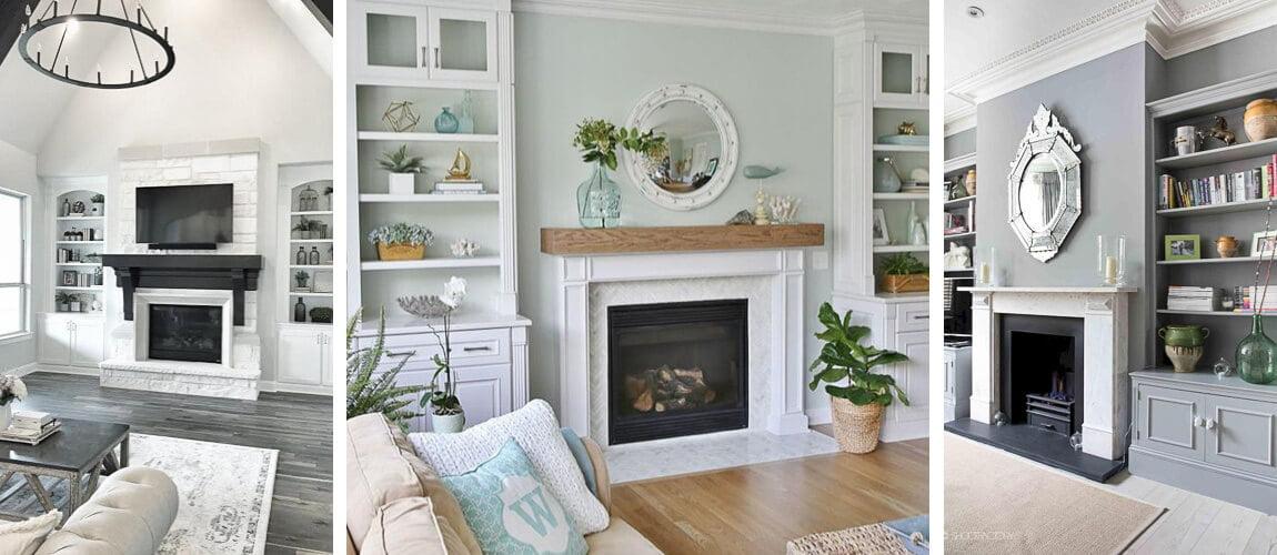 cabinet maker | quality irish cabinet making & woodworking