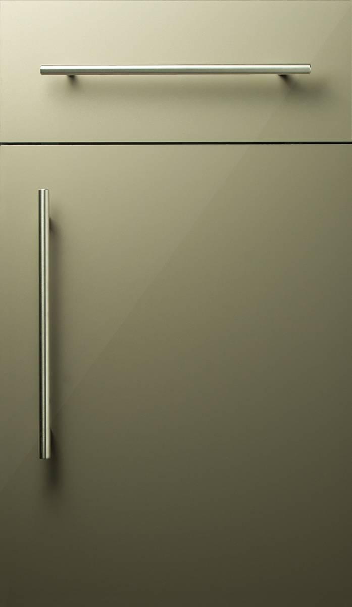 plain wardrobe doors