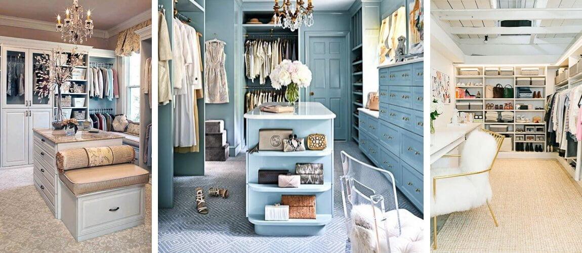 walk in wardrobes 2