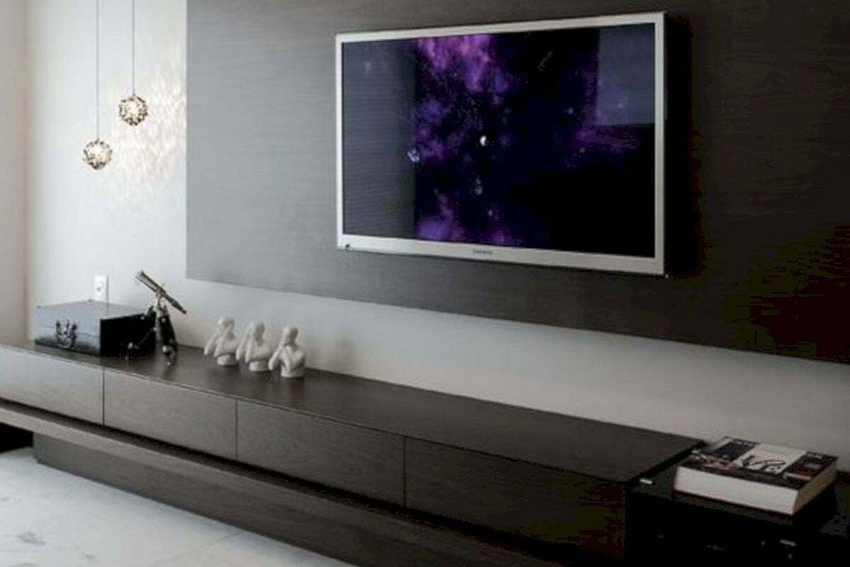 Tv Units Built In Tv Stands Amp Living Room Furniture Ireland