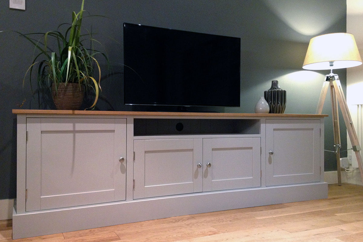 Tv Units Built In Tv Stands Living Room Furniture Ireland