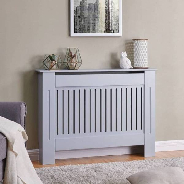 radiator covers ireland