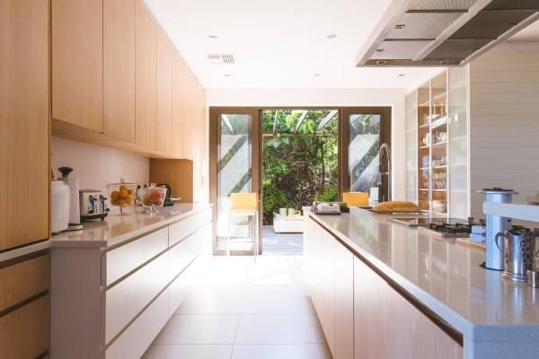 kitchen doors dublin