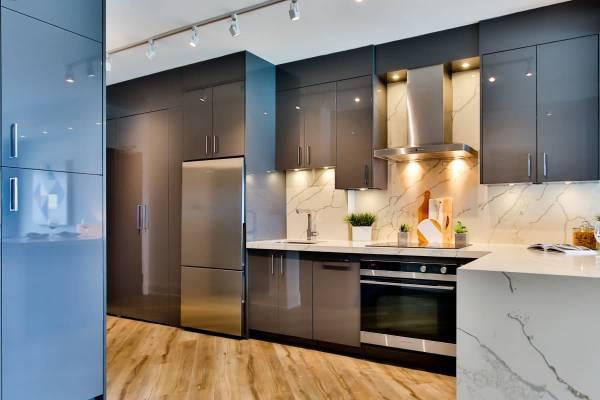 kitchen doors ireland