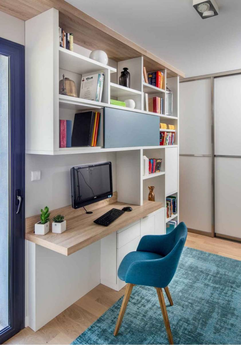 home offices ireland