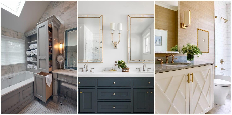 custom-bathroom-cabinets-ireland
